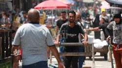 EI: Iraq's economy might not recover in 2022
