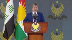 PM Barzani: KRG is working to implement food security projects