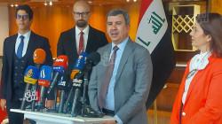 العراق يوقع عقدا مع ائتلاف شركات نرويجية لإنتاج 525 ميكا واط من الطاقة الكهربائية