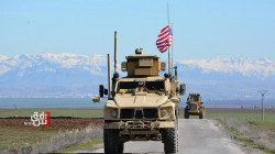 Kurds say United States agreed to stay in Syria