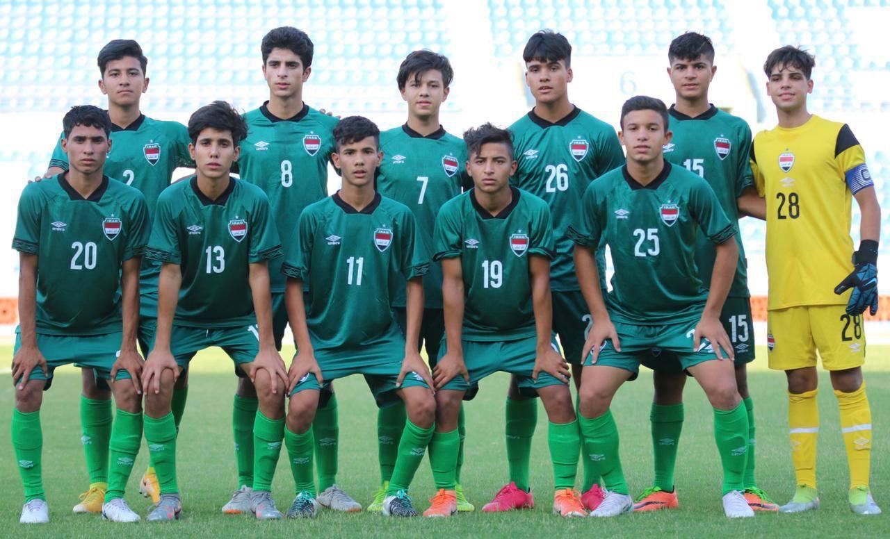 اتحاد غرب آسيا يرجئ بطولة الناشئين بكرة القدم