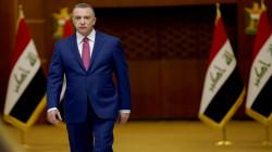 """Al-Kadhimi announces """"huge success"""" in the electricity file"""