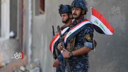 Shafaq News publishes the participation rates in five Iraqi governorates