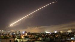 Israel bombs airbase near Homs, six troops injured