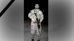 مكافحة الإرهاب تعلن وفاة عنصر من قواتها أُصيب بهجوم لداعش في كركوك