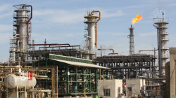 Basra crude reached $81.01 last week