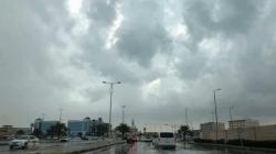 العراق يتأثر بأول حالات بداية موسم الأمطار خلال الأسبوع