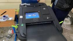 القضاء يدخل على خط الخروق الانتخابية في يوم الاقتراع