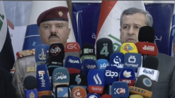 Iraqi authorities confirms: no curfew will be imposed tomorrow