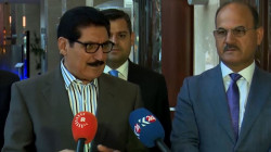 KDP leader: traditional political parties will win again