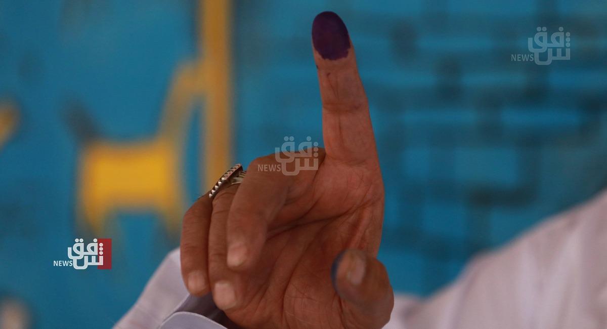 مفاجآت من العيار الثقيل تفرزها النتائج الأولية للانتخابات العراقية