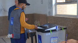 Najaf: EVM dysfunctions contributed to the low voters' turnout in the governorate