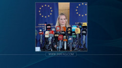 EU mission: the participation rate in the elections is weak