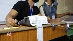 مستشار الكاظمي يرد على المشككين: استحالة تزوير الانتخابات والتلاعب بنتائجها