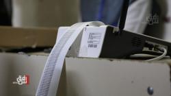جريحان برصاص أنصار مرشحين للانتخابات في الموصل (فيديو)