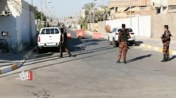 Officer killed and two policemen injured in an ISIS attack in Kirkuk