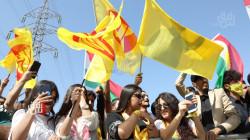 """الحزب الديمقراطي الكوردستاني يكشف عن تحصله على 32 مقعداً برلمانياً بـ""""شكل أولي"""""""