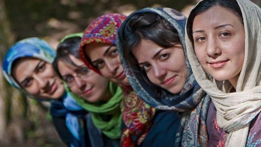 إيلام تتصدر نسب العنوسة في إيران
