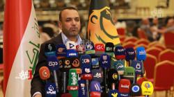 """تحالف الفتح يرفض النتائج الأولية للانتخابات ويصفها بـ""""غير الشفافة"""""""