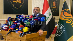 Al-Fatah casts doubts about the integrity of the election; hints at a possible coalition with al-Sadr