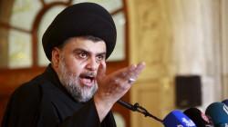 """الصدر يرد على المشككين بنتائج الانتخابات ويحذر """"من اللجوء إلى ما لا يحمد عقباه"""""""