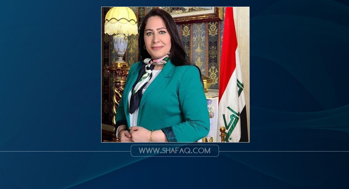 """ذوو مرشحة """"متوفية"""" فازت بالانتخابات العراقية: اطلبوا لها الرحمة ولاتشككوا"""