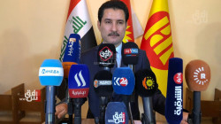 """KDP winning candidate accuses parties of  pushing """"infiltrators"""" into the party's celebrations"""