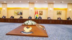 KRG assembles a team to pursue legal suits involving Kurdistan before the Supreme Federal Court