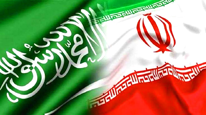 Iran Quietly Pushes to Reopen Saudi Missions as Talks Inch Ahead