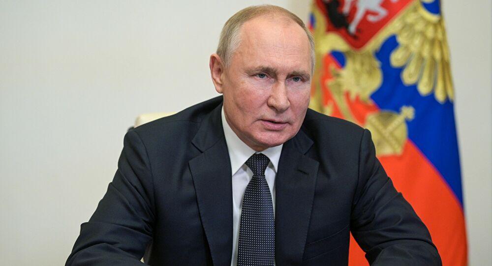 روسيا: إرهابيون ذوو خبرة في العراق وسوريا انتقلوا إلى أفغانستان