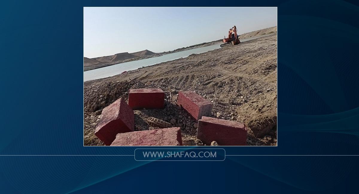 مقتل شخص وإبطال مفعول لغم بحادثين في إقليم كوردستان