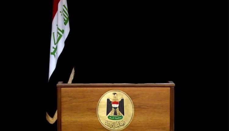 """قوتان اجنبيتان تصنعان الملوك في العراق وتقرران من سيجلس على """"الكرسي الكبير"""""""