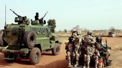 Nigerian army kills ISIS West Africa leader Abu Musab al-Barnawi