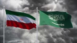 Report: Saudi Arabia 'serious' about talks with Iran