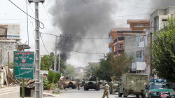 Explosion in Shiite mosque in Afghanistan kills at least 7