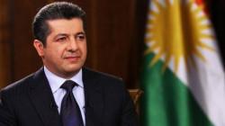 KRG allocates 16 billion dinars for Garmyan administration