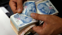 Turkish lira notches more record lows on rate-cut concerns