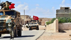 مقتل واصابة 6 جنود أتراك بانفجار استهدف رتلا عسكريا شمال غرب سوريا