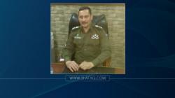 قوة خاصة تعتقل مسؤولاً أمنياً في نينوى