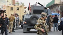 بناء على أوامر بغداد.. نشر الجيش في مدن ثلاث محافظات جنوبية