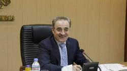 وزيرها لـ شفق نيوز: الكهرباء تحتاج إلى 20 تريليون دينار سنويا