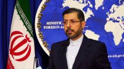 إيران عن أحداث العراق ما بعد الانتخابات: شأن يخص شعب وأحزاب البلد