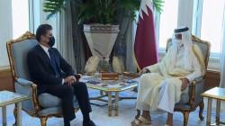 قراءة في زيارة بارزاني الى الدوحة: لماذا اقليم كوردستان مهم لدول الخليج؟