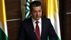 Kurdistan's Prime Minister mourns the former US Secretary of State