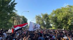 """صحيفة اسرائيلية ترصد """"وقتا عصيبا"""" في العراق يهدد الديمقراطية"""