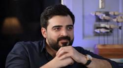 أحمد البشير: لدينا ألف صدام وهذا موقفي من حراك تشرين
