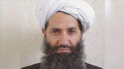 """طالبان تعترف خشية زعيمها من """"الدرون الامريكي"""""""