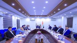 الاتحاد العراقي يوجه إنذاراً نهائياً للأندية غير المرخصة