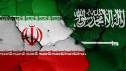 """""""بدور عراقي"""".. تقرير بريطاني يؤشر بوادر انفراج في الازمة السعودية الإيرانية"""