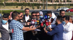 """الخصخصة في كوردستان: السليمانية تخصخص """"كتابة العرائض"""" وتذمر واسع من المحامين"""